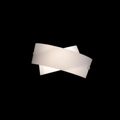 Lightstar SIMPLE LIGHT 805600 Светильник настенный браХай-тек<br><br><br>S освещ. до, м2: 4<br>Крепление: настенное<br>Тип лампы: галогенная / LED-светодиодная<br>Тип цоколя: R7s<br>Цвет арматуры: серебристый<br>Количество ламп: 1<br>Ширина, мм: 300<br>Размеры: H 100 D 380<br>Выступ, мм: 100<br>Высота, мм: 170<br>Оттенок (цвет): белый<br>MAX мощность ламп, Вт: 75