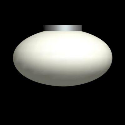 Потолочный светильник Lightstar 807010 X SIMPLE LIGHTсовременные потолочные люстры модерн<br>Компания «Светодом» предлагает широкий ассортимент люстр от известных производителей. Представленные в нашем каталоге товары выполнены из современных материалов и обладают отличным качеством. Благодаря широкому ассортименту Вы сможете найти у нас люстру под любой интерьер. Мы предлагаем как классические варианты, так и современные модели, отличающиеся лаконичностью и простотой форм.  Стильная люстра Lightstar 807010 станет украшением любого дома. Эта модель от известного производителя не оставит равнодушным ценителей красивых и оригинальных предметов интерьера. Люстра Lightstar 807010 обеспечит равномерное распределение света по всей комнате. При выборе обратите внимание на характеристики, позволяющие приобрести наиболее подходящую модель. Купить понравившуюся люстру по доступной цене Вы можете в интернет-магазине «Светодом».<br><br>Установка на натяжной потолок: Ограничено<br>S освещ. до, м2: 2<br>Крепление: Планка<br>Тип лампы: галогенная / LED-светодиодная<br>Тип цоколя: G9<br>Цвет арматуры: серебристый<br>Количество ламп: 1<br>Диаметр, мм мм: 130<br>Размеры: D 130 H 80<br>Высота, мм: 80<br>Оттенок (цвет): белый<br>MAX мощность ламп, Вт: 40