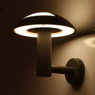 Mw light 807022401 СветильникНастенные<br><br><br>Тип лампы: LED<br>Тип цоколя: LED<br>Ширина, мм: 310<br>MAX мощность ламп, Вт: 15<br>Длина, мм: 260<br>Высота, мм: 300