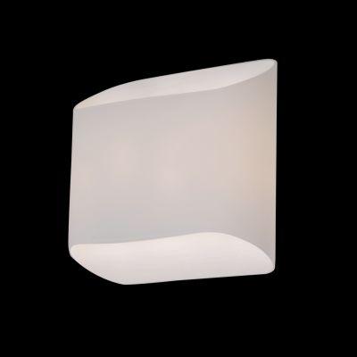 Lightstar IV SIMPLE LIGHT 808620 Светильник настенный браХай-тек<br><br><br>S освещ. до, м2: 6<br>Крепление: настенное<br>Тип лампы: галогенна / LED-светодиодна<br>Тип цокол: G9<br>Количество ламп: 2<br>Ширина, мм: 220 vv<br>MAX мощность ламп, Вт: 40<br>Размеры: W 220 H 200 Выступ 100<br>Высота, мм: 200<br>Оттенок (цвет): белый<br>Цвет арматуры: серебристый