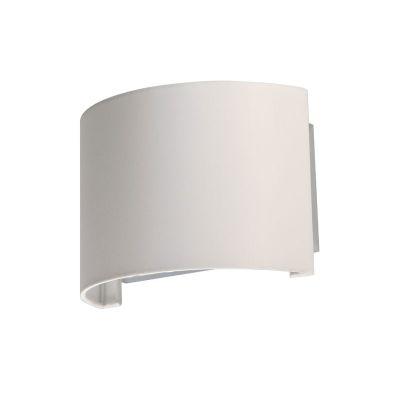 Светильник бра Colosseo 80920/1W Mario бежевыйМодерн<br>Бежевый настенный светильник Colosseo 80920/1W великолепно смотрится в любом интерьере – от классического до «модерна» и «хай-тека»! Его простая форма и нейтральный светло-бежевый оттенок плафона создают гармоничный «спокойный» образ, который можно использовать и в качестве подсветки, и в качестве отдельного элемента декора помещения. Лучше всего светильник будет выглядеть в комплекте из нескольких аналогичных бра и другими осветительными приборами из этой же серии – люстрой и настольной лампой, тогда интерьер станет законченным и совершенным.<br><br>S освещ. до, м2: 4<br>Крепление: настенное<br>Тип лампы: накаливания / энергосбережения / LED-светодиодная<br>Тип цоколя: E27<br>Количество ламп: 1<br>Ширина, мм: 250<br>MAX мощность ламп, Вт: 60<br>Расстояние от стены, мм: 130<br>Высота, мм: 170<br>Оттенок (цвет): бежевый<br>Цвет арматуры: серебристый