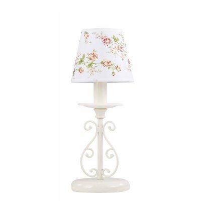 Настольный светильник Colosseo 80952/1T TeodoraСовременные<br>Настольная лампа – это не просто источник дополнительного освещения, но и оригинальный элемент декора. Его можно установить в спальне, гостиной, кабинете и других комнатах. Интернет-магазин «Светодом» предлагает настольные лампы разных стилей по доступным ценам. Благодаря большому ассортименту Вы обязательно найдете в нашем каталоге именно ту модель, которую искали.   Настольная лампа Colosseo 80952/1T – прекрасный вариант для завершения интерьера. Ее можно включить одновременно с люстрой для более яркого освещения или без нее для создания уютной атмосферы, настраивающей на отдых.   Купить настольную лампу Colosseo 80952/1T Вы можете с помощью виртуальной «Корзины» или по контактным номерам, указанным на сайте.<br><br>Тип лампы: накаливания / энергосбережения / LED-светодиодная<br>Тип цоколя: E14<br>MAX мощность ламп, Вт: 40<br>Диаметр, мм мм: 140<br>Высота, мм: 370<br>Цвет арматуры: бежевый