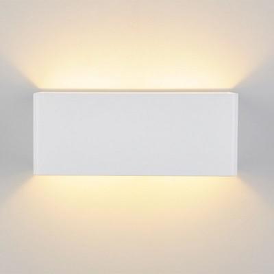 Lightstar FIUME 810616 СветильникДлинные<br>Настенно-потолочные светильники – это универсальные осветительные варианты, которые подходят для вертикального и горизонтального монтажа. В интернет-магазине «Светодом» Вы можете приобрести подобные модели по выгодной стоимости. В нашем каталоге представлены как бюджетные варианты, так и эксклюзивные изделия от производителей, которые уже давно заслужили доверие дизайнеров и простых покупателей.  Настенно-потолочный светильник Lightstar 810616 станет прекрасным дополнением к основному освещению. Благодаря качественному исполнению и применению современных технологий при производстве эта модель будет радовать Вас своим привлекательным внешним видом долгое время. Приобрести настенно-потолочный светильник Lightstar 810616 можно, находясь в любой точке России. Компания «Светодом» осуществляет доставку заказов не только по Москве и Екатеринбургу, но и в остальные города.<br><br>Тип товара: Светильник<br>Тип лампы: LED<br>MAX мощность ламп, Вт: 10
