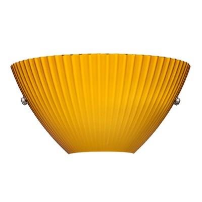 Светильник бра Lightstar 810823 AGOLAклассические бра<br>Высота min-max (см): 12; Ширина (см): 25; Глубина (см): 12,5; Вес (кг): 0,8; Кол-во ламп: 2хG9 ; Мощность max (W): 40; Цвет основания/цвет стекла или абажура: хром/янтарь<br><br>S освещ. до, м2: 4<br>Тип лампы: Галогенные, светодиодные<br>Тип цоколя: G9<br>Цвет арматуры: серебристый хром<br>Количество ламп: 2<br>Ширина, мм: 250<br>Высота полная, мм: 120<br>Длина, мм: 125<br>Поверхность арматуры: глянцевая<br>Оттенок (цвет): серебристый хром<br>MAX мощность ламп, Вт: 40<br>Общая мощность, Вт: 80