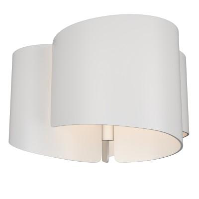Lightstar PITTORE 811030 ЛюстраПотолочные<br>Коллекция светильников Pittore уникальна своей скромностью и простотой линий. Отсутствие острых углов делает светильник универсальным предметом интерьера, который будет хорошо смотреться и в классическом, и в современном интерьере. Разнообразие цветовой палитры: черный, белый, золотой, серебряный, – предоставляет широкое поле для фантазии и дизайнерских решений.<br>Стильная люстра Lightstar 811030 станет украшением любого дома. Эта модель от известного производителя не оставит равнодушным ценителей красивых и оригинальных предметов интерьера. Люстра Lightstar 811030 обеспечит равномерное распределение света по всей комнате. При выборе обратите внимание на характеристики, позволяющие приобрести наиболее подходящую модель. <br>Купить понравившуюся люстру по доступной цене Вы можете в интернет-магазине «Светодом».<br><br>Установка на натяжной потолок: Ограничено<br>S освещ. до, м2: 6<br>Крепление: Планка<br>Тип лампы: Накаливания / энергосбережения / светодиодная<br>Тип цоколя: E27<br>Количество ламп: 3<br>Диаметр, мм мм: 450<br>Высота, мм: 290<br>Оттенок (цвет): белый<br>MAX мощность ламп, Вт: 40