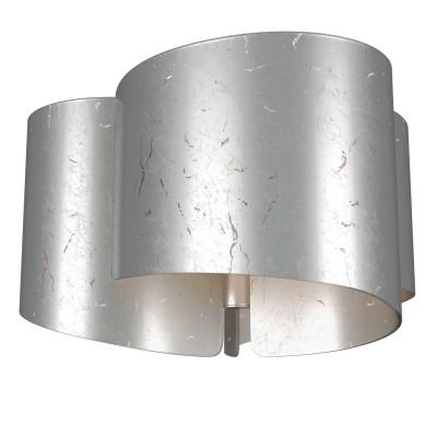 Lightstar PITTORE 811034 ЛюстраПотолочные<br>Компания «Светодом» предлагает широкий ассортимент люстр от известных производителей. Представленные в нашем каталоге товары выполнены из современных материалов и обладают отличным качеством. Благодаря широкому ассортименту Вы сможете найти у нас люстру под любой интерьер. Мы предлагаем как классические варианты, так и современные модели, отличающиеся лаконичностью и простотой форм. <br>Стильная люстра Lightstar 811034 станет украшением любого дома. Эта модель от известного производителя не оставит равнодушным ценителей красивых и оригинальных предметов интерьера. Люстра Lightstar 811034 обеспечит равномерное распределение света по всей комнате. При выборе обратите внимание на характеристики, позволяющие приобрести наиболее подходящую модель. <br>Купить понравившуюся люстру по доступной цене Вы можете в интернет-магазине «Светодом».<br><br>Установка на натяжной потолок: Ограничено<br>S освещ. до, м2: 6<br>Крепление: Планка<br>Тип лампы: Накаливания / энергосбережения / светодиодная<br>Тип цоколя: E27<br>Количество ламп: 3<br>Диаметр, мм мм: 450<br>Высота, мм: 290<br>Оттенок (цвет): серебристый<br>MAX мощность ламп, Вт: 40