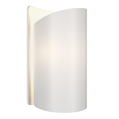 Lightstar PITTORE 811610 Светильник настенный браСовременные<br><br><br>Тип лампы: Накаливания / энергосбережения / светодиодная<br>Тип цоколя: E27<br>Количество ламп: 1<br>Ширина, мм: 150<br>Расстояние от стены, мм: 145<br>Высота, мм: 250<br>Оттенок (цвет): белый<br>MAX мощность ламп, Вт: 40