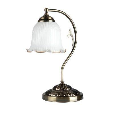 Настольная лампа Colosseo 81504/1T Paola