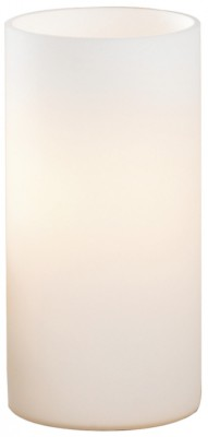 Настольная лампа Eglo 81827 GEOбелые настольные лампы<br>Настольная лампа – это не просто источник дополнительного освещения, но и оригинальный элемент декора. Его можно установить в спальне, гостиной, кабинете и других комнатах. Интернет-магазин «Светодом» предлагает настольные лампы разных стилей по доступным ценам. Благодаря большому ассортименту Вы обязательно найдете в нашем каталоге именно ту модель, которую искали. <br> Настольная лампа Eglo 81827 – прекрасный вариант для завершения интерьера. Ее можно включить одновременно с люстрой для более яркого освещения или без нее для создания уютной атмосферы, настраивающей на отдых. <br> Купить настольную лампу Eglo 81827 Вы можете с помощью виртуальной «Корзины» или по контактным номерам, указанным на сайте.