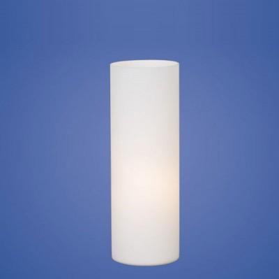 Eglo GEO 81828 Настольная лампаБелые<br>Настольная лампа – это не просто источник дополнительного освещения, но и оригинальный элемент декора. Его можно установить в спальне, гостиной, кабинете и других комнатах. Интернет-магазин «Светодом» предлагает настольные лампы разных стилей по доступным ценам. Благодаря большому ассортименту Вы обязательно найдете в нашем каталоге именно ту модель, которую искали.   Настольная лампа Eglo 81828 – прекрасный вариант для завершения интерьера. Ее можно включить одновременно с люстрой для более яркого освещения или без нее для создания уютной атмосферы, настраивающей на отдых.   Купить настольную лампу Eglo 81828 Вы можете с помощью виртуальной «Корзины» или по контактным номерам, указанным на сайте.<br><br>S освещ. до, м2: 6<br>Тип лампы: накал-я - энергосбер-я<br>Тип цоколя: E27<br>Количество ламп: 1<br>Диаметр, мм мм: 120<br>Размеры основания, мм: 120<br>Высота, мм: 350<br>Оттенок (цвет): белый<br>MAX мощность ламп, Вт: 7<br>Общая мощность, Вт: 1X60W