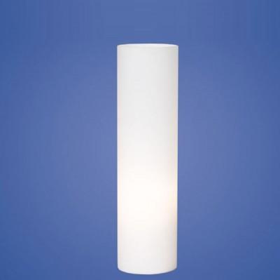 Eglo GEO 81829 Настольная лампаБелые<br>Настольная лампа – это не просто источник дополнительного освещения, но и оригинальный элемент декора. Его можно установить в спальне, гостиной, кабинете и других комнатах. Интернет-магазин «Светодом» предлагает настольные лампы разных стилей по доступным ценам. Благодаря большому ассортименту Вы обязательно найдете в нашем каталоге именно ту модель, которую искали.   Настольная лампа Eglo 81829 – прекрасный вариант для завершения интерьера. Ее можно включить одновременно с люстрой для более яркого освещения или без нее для создания уютной атмосферы, настраивающей на отдых.   Купить настольную лампу Eglo 81829 Вы можете с помощью виртуальной «Корзины» или по контактным номерам, указанным на сайте.<br><br>S освещ. до, м2: 6<br>Тип товара: Настольная лампа<br>Скидка, %: 16<br>Тип лампы: накал-я - энергосбер-я<br>Тип цоколя: E27<br>Количество ламп: 1<br>MAX мощность ламп, Вт: 7<br>Диаметр, мм мм: 120<br>Размеры основания, мм: 120<br>Высота, мм: 450<br>Оттенок (цвет): белый<br>Общая мощность, Вт: 1X60W