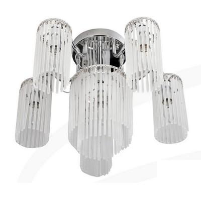 Светильник Colosseo 82301/6C optimaПотолочные<br>Компания «Светодом» предлагает широкий ассортимент люстр от известных производителей. Представленные в нашем каталоге товары выполнены из современных материалов и обладают отличным качеством. Благодаря широкому ассортименту Вы сможете найти у нас люстру под любой интерьер. Мы предлагаем как классические варианты, так и современные модели, отличающиеся лаконичностью и простотой форм. <br>Стильная люстра Colosseo 82301/6C станет украшением любого дома. Эта модель от известного производителя не оставит равнодушным ценителей красивых и оригинальных предметов интерьера. Люстра Colosseo 82301/6C обеспечит равномерное распределение света по всей комнате. При выборе обратите внимание на характеристики, позволяющие приобрести наиболее подходящую модель. <br>Купить понравившуюся люстру по доступной цене Вы можете в интернет-магазине «Светодом».<br><br>Установка на натяжной потолок: Да<br>S освещ. до, м2: 18<br>Крепление: Планка<br>Тип цоколя: E14<br>Цвет арматуры: бронзовый<br>Количество ламп: 6<br>Ширина, мм: 440<br>Диаметр, мм мм: 440<br>Длина, мм: 440<br>Высота, мм: 310<br>MAX мощность ламп, Вт: 60