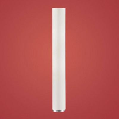 Eglo TUBE 82807 Торшер из бумагидекоративные торшеры<br>Бежевый напольный светильникEglo TUBE 82807 изготовлен из бумаги с тематическим теснением обладает достаточной прочностью и упругостью. Отличительной особенностью данного торшера - это мягкий заполняющий комнату свет.<br><br>S освещ. до, м2: 8<br>Тип лампы: накаливания / энергосбережения / LED-светодиодная<br>Тип цоколя: E27<br>Цвет арматуры: серый<br>Количество ламп: 2<br>Диаметр, мм мм: 150<br>Размеры основания, мм: 150<br>Высота, мм: 1175<br>Оттенок (цвет): бежевый<br>MAX мощность ламп, Вт: 7<br>Общая мощность, Вт: 2X60W