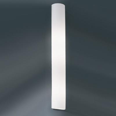 Eglo ZOLA 83405 светильник для ванной комнаты и зеркалДлинные<br>Австрийское качество модели светильника Eglo 83405 не оставит равнодушным каждого купившего! Основание из литого алюминия, прорезиненные и силиконовые уплотнители, защита от коррозии металлов, термостойкое стекло, температурный режим использования от -25 до +80.<br>Белый матовый плафон позвоилт распределить световой поток ламп оп всей площади комнаты.<br><br>S освещ. до, м2: 8<br>Тип лампы: накаливания / энергосбережения / LED-светодиодная<br>Тип цоколя: E14<br>Количество ламп: 3<br>Ширина, мм: 80<br>MAX мощность ламп, Вт: 2<br>Размеры основания, мм: 0<br>Длина, мм: 570<br>Оттенок (цвет): белый<br>Общая мощность, Вт: 3X40W