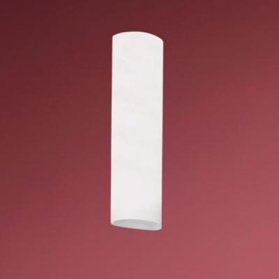 Eglo ZOLA 83407 светильник для ванной комнаты и зеркалДлинные<br>Австрийское качество модели светильника Eglo 83407 не оставит равнодушным каждого купившего! Основание из литого алюминия, прорезиненные и силиконовые уплотнители, защита от коррозии металлов, термостойкое стекло, температурный режим использования от -25 до +80.<br><br>S освещ. до, м2: 2<br>Тип лампы: накаливания / энергосбережения / LED-светодиодная<br>Тип цоколя: E14<br>Количество ламп: 1<br>Ширина, мм: 80<br>MAX мощность ламп, Вт: 2<br>Размеры основания, мм: 0<br>Длина, мм: 280<br>Оттенок (цвет): белый<br>Общая мощность, Вт: 1X40W