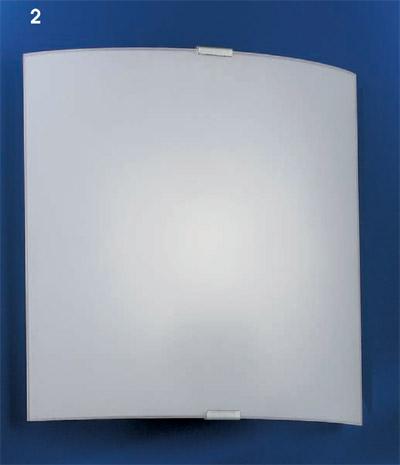 Eglo GRAFIK 84026 светильник для ванной комнаты и зеркалПрямоугольные<br>Настенно потолочный светильник Eglo (Эгло) 84026 подходит как для установки в вертикальном положении - на стены, так и для установки в горизонтальном - на потолок. Для установки настенно потолочных светильников на натяжной потолок необходимо использовать светодиодные лампы LED, которые экономнее ламп Ильича (накаливания) в 10 раз, выделяют мало тепла и не дадут расплавиться Вашему потолку.<br><br>S освещ. до, м2: 6<br>Тип лампы: накаливания / энергосбережения / LED-светодиодная<br>Тип цоколя: E27<br>Количество ламп: 1<br>MAX мощность ламп, Вт: 2<br>Размеры основания, мм: 0<br>Длина, мм: 280<br>Расстояние от стены, мм: 90<br>Высота, мм: 290<br>Оттенок (цвет): белый<br>Цвет арматуры: серебристый<br>Общая мощность, Вт: 1X60W