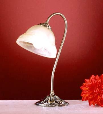 Eglo MARBELLA 85861 настольная лампаКлассические<br>Австрийское качество модели светильника Eglo 85861 не оставит равнодушным каждого купившего! Закаленное алебастровое стекло(пр-во Чехия), Корпус бронза, выключатель, Класс изоляции 3 (двойная изоляция), IP 20, освещенность 470 lm ,Н=370L=240,1X40W,E14.<br><br>S освещ. до, м2: 2<br>Тип лампы: накал-я - энергосбер-я<br>Тип цоколя: E14<br>Количество ламп: 1<br>MAX мощность ламп, Вт: 2<br>Размеры основания, мм: 140<br>Длина, мм: 240<br>Высота, мм: 370<br>Оттенок (цвет): шампань<br>Цвет арматуры: бронзовый<br>Общая мощность, Вт: 1X40W