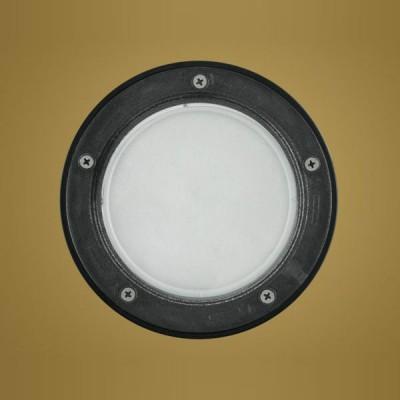 Eglo Riga 86188 светильник уличныйГрунтовые<br>Врезные энергосберегающие парковые светильники EGLO RIGA 3 (IP67), галогенные парковые светильники EGLO RIGA 1 (IP44) и экономичные врезные светодиодные парковые светильники PARK 1 (IP67) — светильники для наружного освещения. Светильник EGLO PARK 1 (IP67) арт. 88069 — новинка 2008. Степень защиты IP67 — полная защита от пыли (пыленепроницаемый, dust-light), защита от проникновения воды при погружении (waterproof)  степень защиты IP44 — защита от твердых тел gt  1 мм, защита от капель и брызг. Рассеиватели тротуарных светильников 1, 2, 6, 7 — из пластика  арматура всех светильников — из нержавеющей стали, подземная часть светильников 1, 2 — пластиковая. Светильники 3, 4, 5 снабжены штырем для облегченной установки в землю. Светильники 1, 2 рассчитаны на энергосберегающую компактную люминесцентную лампу PL 15W E27, светильники 3, 4, 5 - на рефлекторную галогенную лампу GU10 220V 50W. Светильники 6, 7 имеют светодиодный модуль 12 LED 12V 1,2W  предлагаются комплекты из 3-х светильников: в комплект входят светильники, лампы и трансформатор соответствующей мощности. Цвет RIGA 3 (IP67): 1 — черный (black), 2 — нержавеющая сталь (niro)  цвет RIGA 1 (IP44): 3 — белый (white), 4 — антрацит (anthracite), 5 — нержавеющая сталь (stainless steel)  цвет PARK 1 (IP67): 6, 7 — никель матовый (nickel frosted).<br><br>Тип товара: светильник уличный<br>Скидка, %: 38<br>Тип лампы: энергосбережения / LED-светодиодная<br>Тип цоколя: E27<br>MAX мощность ламп, Вт: 15<br>Диаметр, мм мм: 170<br>Высота, мм: 260