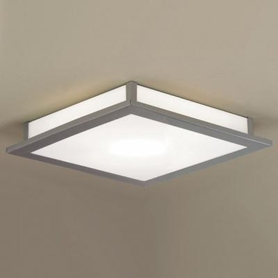 Eglo AURIGA 86239 Настенно-потолочные светильникиКвадратные<br>Австрийское качество модели светильника Eglo 86239 не оставит равнодушным каждого купившего! Матовое закаленное стекло(пр-во Чехия) на 5 сторонах светильника, Никель-матовый корпус, Класс изоляции 3 (двойная изоляция), IP 20, Экологически безопасные технологии.,L=385B=385Н=65,1X80W,R7S.<br><br>S освещ. до, м2: 10<br>Тип лампы: галогенная / LED-светодиодная<br>Тип цоколя: R7S<br>Количество ламп: 1<br>Ширина, мм: 385<br>MAX мощность ламп, Вт: 2<br>Размеры основания, мм: 0<br>Длина, мм: 385<br>Высота, мм: 65<br>Оттенок (цвет): белый<br>Цвет арматуры: серый<br>Общая мощность, Вт: 1X80W