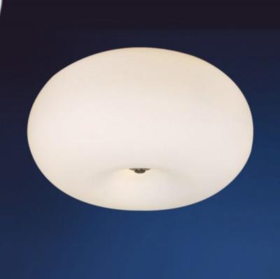 Eglo OPTICA 86812 Настенно-потолочный светильникПотолочные<br>Австрийское качество модели светильника Eglo 86812 не оставит равнодушным каждого купившего! Матовое закаленное стекло(пр-во Чехия), Никелированный матовый корпус и декор, выключателем, Класс изоляции 2 (двойная изоляция), IP 20, освещенность 1612 lm ,Н=210D=350,2X60W,E27.<br><br>Установка на натяжной потолок: Да<br>S освещ. до, м2: 8<br>Крепление: Планка<br>Тип лампы: накаливания / энергосбережения / LED-светодиодная<br>Тип цоколя: E27<br>Количество ламп: 2<br>MAX мощность ламп, Вт: 60<br>Диаметр, мм мм: 350<br>Размеры основания, мм: 0<br>Высота, мм: 210<br>Оттенок (цвет): белый<br>Цвет арматуры: серый<br>Общая мощность, Вт: 2X60W