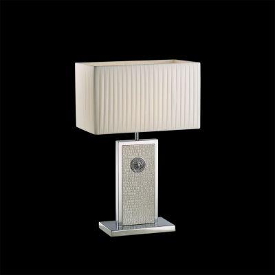 Настольная лампа Lightstar 870936С абажуром<br>Настольная лампа – это не просто источник дополнительного освещения, но и оригинальный элемент декора. Его можно установить в спальне, гостиной, кабинете и других комнатах. Интернет-магазин «Светодом» предлагает настольные лампы разных стилей по доступным ценам. Благодаря большому ассортименту Вы обязательно найдете в нашем каталоге именно ту модель, которую искали.   Настольная лампа Lightstar 870936 – прекрасный вариант для завершения интерьера. Ее можно включить одновременно с люстрой для более яркого освещения или без нее для создания уютной атмосферы, настраивающей на отдых.   Купить настольную лампу Lightstar 870936 Вы можете с помощью виртуальной «Корзины» или по контактным номерам, указанным на сайте.<br><br>S освещ. до, м2: 4<br>Тип лампы: накал-я - энергосбер-я<br>Тип цоколя: E27<br>Количество ламп: 1<br>MAX мощность ламп, Вт: 60<br>Диаметр, мм мм: 380<br>Размеры: W 380 H 600 B 250<br>Высота, мм: 600<br>Оттенок (цвет): белый<br>Цвет арматуры: белый