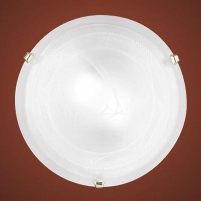 Eglo Korfu 87197 Светильник настенно-потолочныйКруглые<br>Настенно потолочный светильник Eglo (Эгло) 87197 подходит как для установки в вертикальном положении - на стены, так и для установки в горизонтальном - на потолок. Для установки настенно потолочных светильников на натяжной потолок необходимо использовать светодиодные лампы LED, которые экономнее ламп Ильича (накаливания) в 10 раз, выделяют мало тепла и не дадут расплавиться Вашему потолку.<br><br>S освещ. до, м2: 8<br>Тип лампы: накаливания / энергосбережения / LED-светодиодная<br>Тип цоколя: E27<br>Количество ламп: 2<br>MAX мощность ламп, Вт: 60<br>Диаметр, мм мм: 400<br>Цвет арматуры: золотой