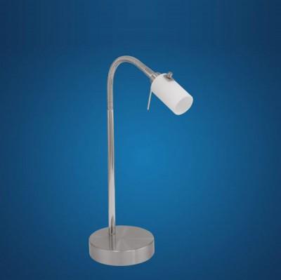 Офисная настольная лампа Eglo 87245 BENGA