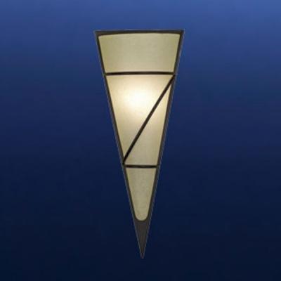 Eglo PASCAL 1 87793 Настенно-потолочный светильникРустика<br>Австрийское качество модели светильника Eglo 87793 не оставит равнодушным каждого купившего! Матовое закаленное стекло(пр-во Чехия), металический корпус цвета античной бронзы, Класс изоляции 1, IP 20.,L=180Н=480,1X60W,E27.<br><br>S освещ. до, м2: 4<br>Тип лампы: накаливания / энергосбережения / LED-светодиодная<br>Тип цоколя: E14<br>Количество ламп: 1<br>MAX мощность ламп, Вт: 2<br>Размеры основания, мм: 0<br>Длина, мм: 180<br>Расстояние от стены, мм: 120<br>Высота, мм: 480<br>Оттенок (цвет): бежевый<br>Цвет арматуры: коричневый<br>Общая мощность, Вт: 1X60W
