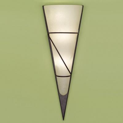 Eglo PASCAL 1 87794 Настенно-потолочный светильникРустика<br>Австрийское качество модели светильника Eglo 87794 не оставит равнодушным каждого купившего! Матовое закаленное стекло(пр-во Чехия), металический корпус цвета античной бронзы, Класс изоляции 1, IP 20.,L=220Н=700,1X100W,E27.<br><br>S освещ. до, м2: 6<br>Тип лампы: накаливания / энергосбережения / LED-светодиодная<br>Тип цоколя: E27<br>Количество ламп: 1<br>MAX мощность ламп, Вт: 2<br>Размеры основания, мм: 0<br>Длина, мм: 220<br>Расстояние от стены, мм: 150<br>Высота, мм: 700<br>Оттенок (цвет): бежевый<br>Цвет арматуры: коричневый<br>Общая мощность, Вт: 1X60W