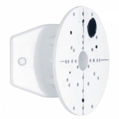 Eglo 88152 светильник уличныйНастенные<br>Обеспечение качественного уличного освещения – важная задача для владельцев коттеджей. Компания «Светодом» предлагает современные светильники, которые порадуют Вас отличным исполнением. В нашем каталоге представлена продукция известных производителей, пользующихся популярностью благодаря высокому качеству выпускаемых товаров.   Уличный светильник Eglo 88152 не просто обеспечит качественное освещение, но и станет украшением Вашего участка. Модель выполнена из современных материалов и имеет влагозащитный корпус, благодаря которому ей не страшны осадки.   Купить уличный светильник Eglo 88152, представленный в нашем каталоге, можно с помощью онлайн-формы для заказа. Чтобы задать имеющиеся вопросы, звоните нам по указанным телефонам.<br><br>Диаметр, мм мм: 112<br>Цвет арматуры: белый
