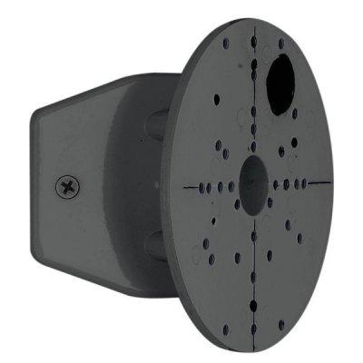 Eglo 88153 светильник уличныйНастенные<br>Обеспечение качественного уличного освещения – важная задача для владельцев коттеджей. Компания «Светодом» предлагает современные светильники, которые порадуют Вас отличным исполнением. В нашем каталоге представлена продукция известных производителей, пользующихся популярностью благодаря высокому качеству выпускаемых товаров.   Уличный светильник Eglo 88153 не просто обеспечит качественное освещение, но и станет украшением Вашего участка. Модель выполнена из современных материалов и имеет влагозащитный корпус, благодаря которому ей не страшны осадки.   Купить уличный светильник Eglo 88153, представленный в нашем каталоге, можно с помощью онлайн-формы для заказа. Чтобы задать имеющиеся вопросы, звоните нам по указанным телефонам.<br><br>Диаметр, мм мм: 112<br>Цвет арматуры: черный