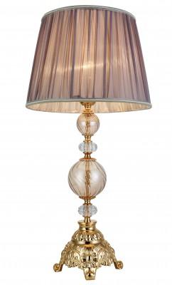 Настольная лампа Divinare 8820/09 TL-1классические настольные лампы<br>Настольная лампа Divinare 8820/09 TL-1 обеспечит равномерное распределение света на столе. При выборе обратите внимание на характеристики, позволяющие приобрести наиболее подходящую модель люстры или торшера из аналогичной коллекции и в той же цветовой гамме, что сделает помещение по-дизайнерски профессиональным и законченным.