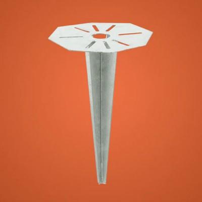 Eglo CUBA 88744 светильник уличныйДля зимнего сада<br>снято с производства<br><br>Тип цоколя: -<br>Диаметр, мм мм: 185<br>Высота, мм: 300<br>Цвет арматуры: серебристый<br>Общая мощность, Вт: 0