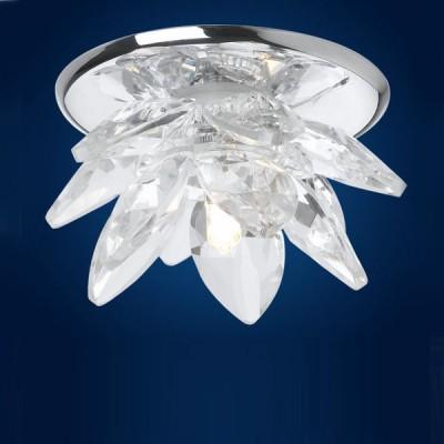 Eglo LUXY 88967 Встраиваемые и накладные светильникиКруглые<br>Австрийское качество модели светильника Eglo 88967 не оставит равнодушным каждого купившего! Стальной хромированный корпус, закаленное стекло, Класс изоляции 2 (двойная изоляция), IP 20, Экологически безопасные технологии. Освещенность 225 lm , D=90, H=50, ЕТ=40, 1X40W(G9).<br><br>S освещ. до, м2: 2<br>Тип лампы: галогенная<br>Тип цоколя: G4<br>Цвет арматуры: серебристый<br>Количество ламп: 1<br>Диаметр, мм мм: 90<br>Размеры основания, мм: 0<br>Диаметр врезного отверстия, мм: 40<br>Высота, мм: 50<br>Оттенок (цвет): прозрачный<br>MAX мощность ламп, Вт: 29<br>Общая мощность, Вт: 1X20W