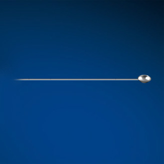 Eglo EXTENTION 88968 Подвесные светильникиКабель канал<br><br><br>Тип цоколя: -<br>Ширина, мм: 120<br>MAX мощность ламп, Вт: 0<br>Размеры основания, мм: 0<br>Длина, мм: 1570<br>Цвет арматуры: хром<br>Общая мощность, Вт: -