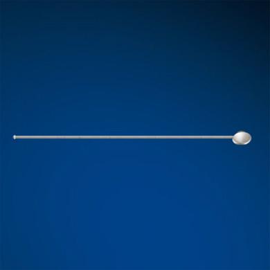Eglo EXTENTION 88969 Кабель каналКабель канал<br><br><br>Тип цоколя: -<br>Ширина, мм: 120<br>MAX мощность ламп, Вт: 0<br>Размеры основания, мм: 0<br>Длина, мм: 1570<br>Цвет арматуры: никель матовый<br>Общая мощность, Вт: -