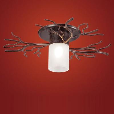 Eglo Spike 1 89003 светильник встраиваемыйКруглые<br><br><br>S освещ. до, м2: 2<br>Тип товара: светильник встраиваемый<br>Тип лампы: галогенная<br>Тип цоколя: G9<br>Количество ламп: 1<br>Ширина, мм: 215<br>MAX мощность ламп, Вт: 40<br>Высота, мм: 60<br>Цвет арматуры: коричневый
