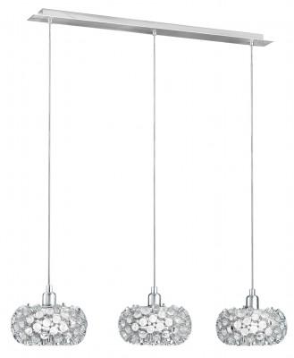Купить Eglo Rebell 89064 светильник люстра подвесная, Австрия