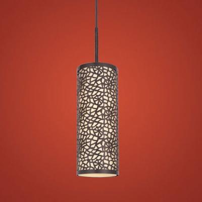 Eglo ALMERA 89112 Светильник подвеснойОдиночные<br>Австрийское качество модели светильника Eglo 89112 не оставит равнодушным каждого купившего! Матовое закаленное стекло(пр-во Чехия), стальной корпус с защитно/декративным покрытием цвета антик, Класс изоляции 3 (двойная изоляция), IP 20, освещенность 806 lm ,Н=1100D=110,1X60W,E27.<br><br>S освещ. до, м2: 4<br>Тип лампы: накаливания / энергосбережения / LED-светодиодная<br>Тип цоколя: E27<br>Количество ламп: 1<br>MAX мощность ламп, Вт: 2<br>Диаметр, мм мм: 110<br>Размеры основания, мм: 0<br>Высота, мм: 1100<br>Оттенок (цвет): шампань<br>Цвет арматуры: коричневый<br>Общая мощность, Вт: 1X60W