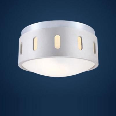 Eglo CHIRON 89118 светильник встраиваемыйКруглые<br>Австрийское качество модели светильника Eglo 89118 не оставит равнодушным каждого купившего! Алюминевый корпус, Белое матовое стекло, Класс изоляции 2 (двойная изоляция), IP 20, Экологически безопасные технологии. Освещенность 450 lm , D=140, H=76. 1X40W(G9).<br><br>S освещ. до, м2: 2<br>Тип лампы: галогенная<br>Тип цоколя: G9<br>Цвет арматуры: серебристый<br>Количество ламп: 1<br>Диаметр, мм мм: 140<br>Высота, мм: 80<br>MAX мощность ламп, Вт: 40