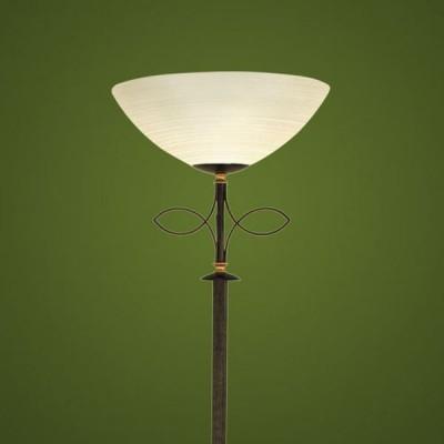 Торшер Eglo 89137 коричневый BelugaДекоративные<br>Австрийское качество модели светильника Eglo 89137 не оставит равнодушным каждого купившего! Стальной корпус (античный коричневый), Матовое закаленное фактурное стекло (пр-во Чехия), Класс изоляции 2 (двойная изоляция), IP 20, освещенность 1340 lm ,Н=1730D=360,1X100W,E27.<br><br>S освещ. до, м2: 6<br>Тип лампы: накаливания / энергосбережения / LED-светодиодная<br>Тип цоколя: E27<br>Цвет арматуры: коричневый<br>Количество ламп: 1<br>Диаметр, мм мм: 360<br>Размеры основания, мм: 280<br>Высота, мм: 1730<br>Оттенок (цвет): шампань<br>MAX мощность ламп, Вт: 2<br>Общая мощность, Вт: 1X60W