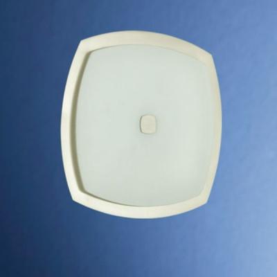 Светильник Eglo 89138 никель AstiДекоративные<br>Настенно потолочный светильник Eglo (Эгло) 89138 подходит как для установки в вертикальном положении - на стены, так и для установки в горизонтальном - на потолок. Для установки настенно потолочных светильников на натяжной потолок необходимо использовать светодиодные лампы LED, которые экономнее ламп Ильича (накаливания) в 10 раз, выделяют мало тепла и не дадут расплавиться Вашему потолку.<br><br>S освещ. до, м2: 2<br>Тип лампы: люминесцентная<br>Тип цоколя: T5<br>Количество ламп: 1<br>Ширина, мм: 355<br>MAX мощность ламп, Вт: 22<br>Длина, мм: 355<br>Расстояние от стены, мм: 65<br>Высота, мм: 65<br>Цвет арматуры: серый