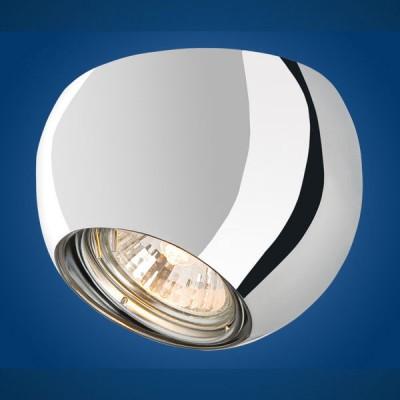Eglo POLI 89336 светильник встраиваемый