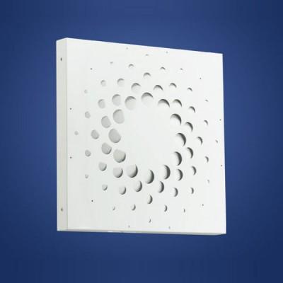 Eglo Pangaro 89753 Светильник настенно-потолочныйКвадратные<br>Настенно потолочный светильник Eglo (Эгло) 89753 подходит как для установки в вертикальном положении - на стены, так и для установки в горизонтальном - на потолок. Для установки настенно потолочных светильников на натяжной потолок необходимо использовать светодиодные лампы LED, которые экономнее ламп Ильича (накаливания) в 10 раз, выделяют мало тепла и не дадут расплавиться Вашему потолку.<br><br>S освещ. до, м2: 2<br>Тип лампы: люминесцентная<br>Тип цоколя: 2GX13, T5<br>Количество ламп: 1<br>Ширина, мм: 360<br>MAX мощность ламп, Вт: 40<br>Цвет арматуры: серебристый