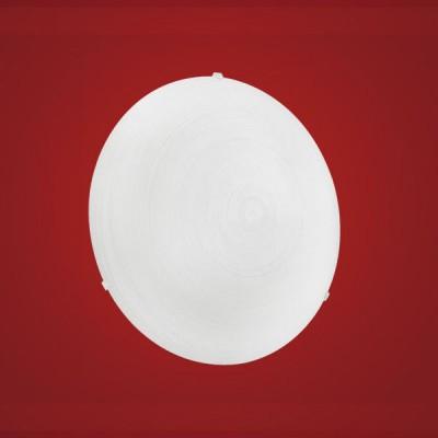 Eglo MALVA 90015 Настенно-потолочный светильникКруглые<br>Настенно потолочный светильник Eglo (Эгло) 90015 подходит как для установки в вертикальном положении - на стены, так и для установки в горизонтальном - на потолок. Для установки настенно потолочных светильников на натяжной потолок необходимо использовать светодиодные лампы LED, которые экономнее ламп Ильича (накаливания) в 10 раз, выделяют мало тепла и не дадут расплавиться Вашему потолку.<br><br>S освещ. до, м2: 4<br>Тип лампы: накаливания / энергосбережения / LED-светодиодная<br>Тип цоколя: E27<br>Количество ламп: 1<br>MAX мощность ламп, Вт: 2<br>Диаметр, мм мм: 315<br>Размеры основания, мм: 0<br>Расстояние от стены, мм: 95<br>Оттенок (цвет): бежевый<br>Цвет арматуры: белый<br>Общая мощность, Вт: 1X60W
