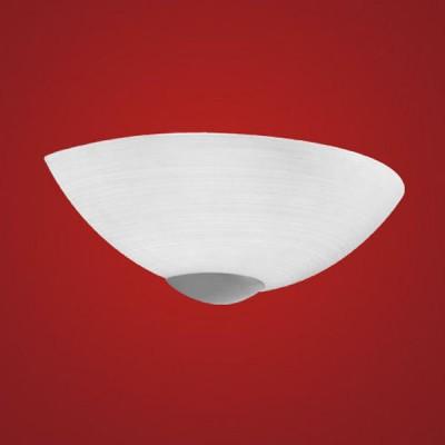 Eglo MALVA 90017 Настенно-потолочный светильникНакладные<br><br><br>S освещ. до, м2: 4<br>Тип лампы: накаливания / энергосбережения / LED-светодиодная<br>Тип цоколя: E27<br>Количество ламп: 1<br>MAX мощность ламп, Вт: 2<br>Размеры основания, мм: 0<br>Длина, мм: 300<br>Расстояние от стены, мм: 150<br>Высота, мм: 95<br>Оттенок (цвет): бежевый<br>Цвет арматуры: серый<br>Общая мощность, Вт: 1X60W