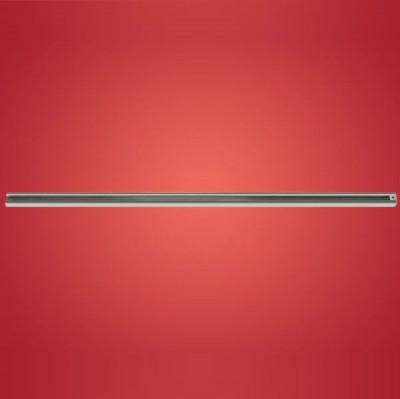 Eglo Line 90064 СоединениеШинопровод<br><br><br>Ширина, мм: 1000<br>Цвет арматуры: никель