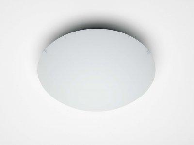 Купить Светильник настенно-потолочный Brilliant 90265/05 Rhodos, Германия