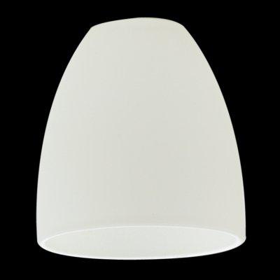 Eglo MY CHOICE 90266 Система My ChoiceПлафоны для светильников<br><br><br>Тип цоколя: -<br>Диаметр, мм мм: 90<br>Размеры основания, мм: 0<br>Высота, мм: 90<br>Оттенок (цвет): белый<br>MAX мощность ламп, Вт: 0<br>Общая мощность, Вт: -