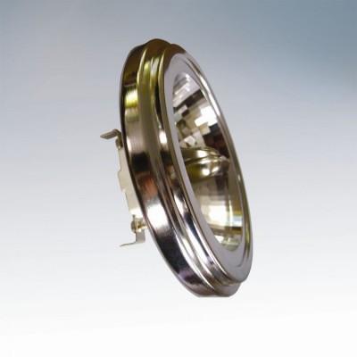 Lightstar 921032 Лампа HAL 12V AR111 G53 50W 46G ALU RA100 2800K 2000H DIMMС цоколем g53 - 111мм<br>В интернет-магазине «Светодом» можно купить не только люстры и светильники, но и лампочки. В нашем каталоге представлены светодиодные, галогенные, энергосберегающие модели и лампы накаливания. В ассортименте имеются изделия разной мощности, поэтому у нас Вы сможете приобрести все необходимое для освещения. <br> Лампа Lightstar 921032 HAL 12V AR111 G53 50W 46G ALU RA100 2800K 2000H DIMM обеспечит отличное качество освещения. При покупке ознакомьтесь с параметрами в разделе «Характеристики», чтобы не ошибиться в выборе. Там же указано, для каких осветительных приборов Вы можете использовать лампу Lightstar 921032 HAL 12V AR111 G53 50W 46G ALU RA100 2800K 2000H DIMMLightstar 921032 HAL 12V AR111 G53 50W 46G ALU RA100 2800K 2000H DIMM. <br> Для оформления покупки воспользуйтесь «Корзиной». При наличии вопросов Вы можете позвонить нашим менеджерам по одному из контактных номеров. Мы доставляем заказы в Москву, Екатеринбург и другие города России.<br><br>Цветовая t, К: 2800<br>Тип лампы: галогенная<br>Тип цоколя: DR111<br>MAX мощность ламп, Вт: 50
